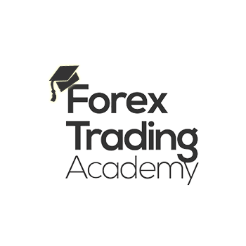 Forex trading school in singapore