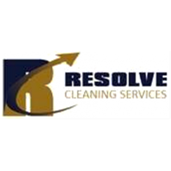 Resolve Cleaning Services Services Industrial Goods And