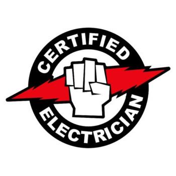Fast Pretoria Electricians 0768620394 Free Quotes