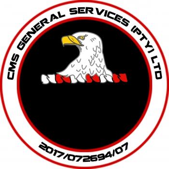 Cms General Services Pty Ltd Plumbing Waterproofing