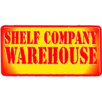 shelf brochure port warehouse administration road cape pe company elizabeth