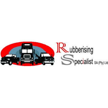 Rubberising Specialist Rubberising, Related Services