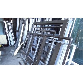 MK Customs - Aluminium Domestic & Commercial Aluminium