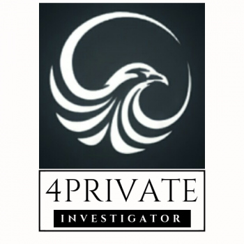 4Private Investigator Cheaters, Investigation, Security
