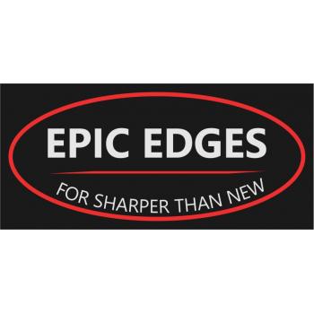 Epic Edges Consumer Goods And Services In Aurora Durbanville Western Cape Epic Edges The