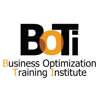 Business Optimization Training Institute Courses And Training