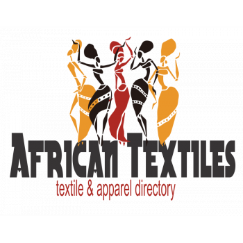The African Textiles & Apparel Directory Marketing & Advertising