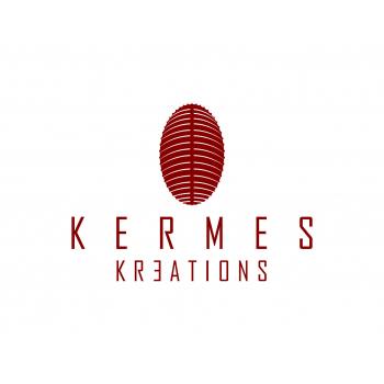 Kermes Kreations Retail Corporate Name Badges And Domed