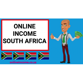 Best way to make money online in south africa