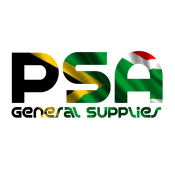 PSA General Supplies Overalls - Standard And Flame And Acid, Apparel