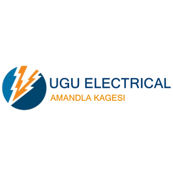 Ugu Electrical Electrical Compliance Certificates Electrician Electrical Certificates Repair