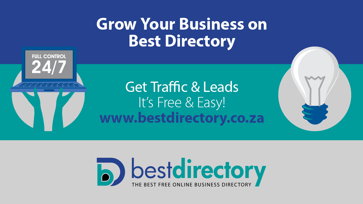 Best Directory - The Best FREE Online Business Directory